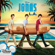 Download L.A. Baby (Where Dreams Are Made Of) - Jonas Brothers Mp3