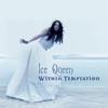 Ice Queen EP