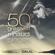 Dalal - The 50 Greatest Einaudi Pieces