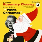 Rosemary Clooney - Love (You Didn't Do Right by Me) (with Paul Weston and His Orchestra)