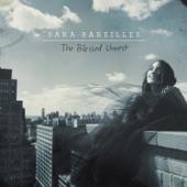Sara Bareilles - Chasing The Sun