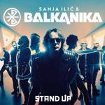 Sanja Ilić & Balkanika - Za Kraj
