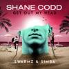 Get Out My Head Swarmz S1mba Remix Single