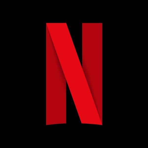 We Are Netflix
