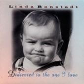 Linda Ronstadt - We Will Rock You