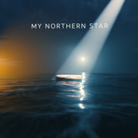 Vian Fernandes - My Northern Star - Single artwork