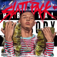 Slatt Pack Mp3 Download