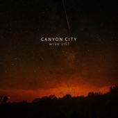 Canyon City - Wish List