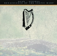 Renaissance of the Celtic Harp by Alan Stivell on Apple Music