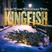 "Christone ""Kingfish"" Ingram - Ghost From Christmas Past"