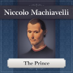 The Prince: Machiavelli