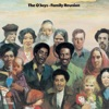 Family Reunion Expanded Edition