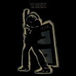 T. Rex - Monolith