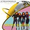 Sister Sledge Greatest Hits Live in Concert