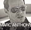 Marc Anthony - Vivir Mi Vida artwork