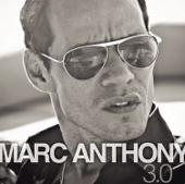 Vivir Mi Vida (Versión Pop) - Marc Anthony