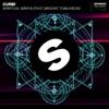 Spiritual (Mriya) [feat. Brooke Tomlinson] by Curbi iTunes Track 2