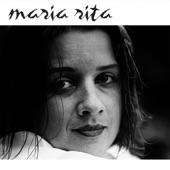 Maria Rita Stumpf - Cantico Brasileiro No. 3 (Kamaiura)