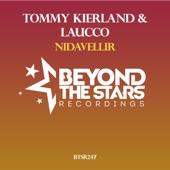 Tommy Kierland - Nidavellir