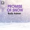promise-of-snow-single