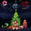 Heartbreak on a Full Moon Deluxe Edition Cuffing Season 12 Days of Christmas