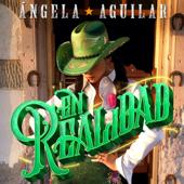 En Realidad - Ángela Aguilar