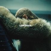 Beyoncé - HOLD UP