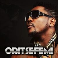 Oritsefemi - Double Wahala - Single