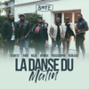 la-danse-du-matin-feat-hiro-naza-jaymax-youssoupha-keblack-dj-myst-ep