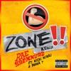 No Flex Zone feat Nicki Minaj Pusha T Remix Single