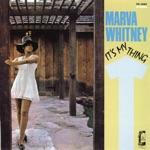 Marva Whitney - Unwind Yourself