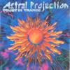 Astral Projection - Kabalah artwork