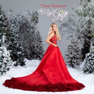 Carrie Underwood – My Gift [iTunes Plus AAC M4A]
