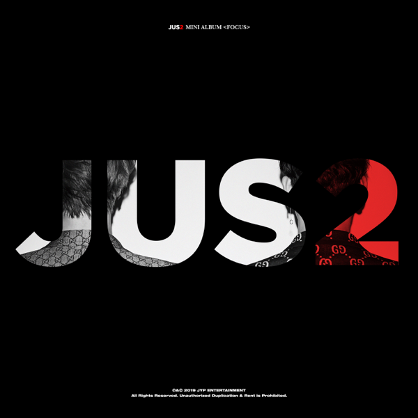 Image result for jus2 focus itunes