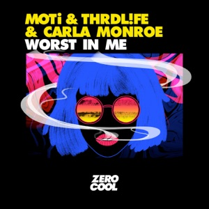 Worst In Me - Single Mp3 Download