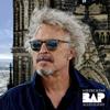 Niedeckens BAP - ALLES FLIESST (Deluxe Version) Grafik