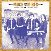 Muck and the Mires - I'm Your Man