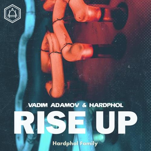 Rise Up Image