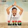 L.K.G. (Original Motion Picture Soundtrack)