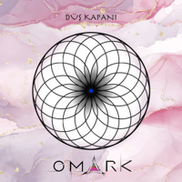 Omark
