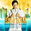 Bam Bam (feat. Flo Rida, Honorebel & Raphael) - Single, BadVice DJ