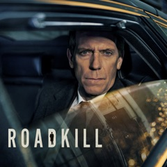 Roadkill, Season 1