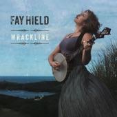 Fay Hield - Hare Spell