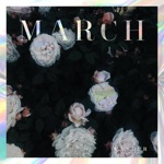 Wander - March