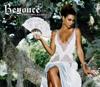 Beyoncé & Shakira - Beautiful Liar (Remix) artwork
