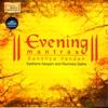 Evening Mantras