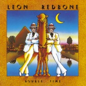 Leon Redbone - Shine On Harvest Moon