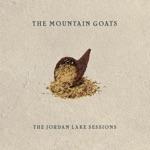 The Mountain Goats - This Year (Jordan Lake Sessions Volume 2)