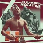 Alostmen - Fauziah (feat. Yaa Pono)