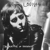 Louisahhh - No Pressure